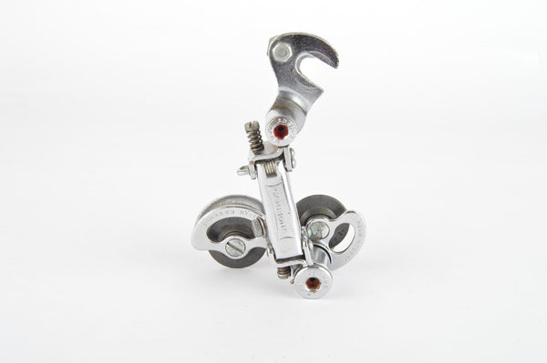 Gian Robert Campione (first version) Rear Derailleur from the 1970s