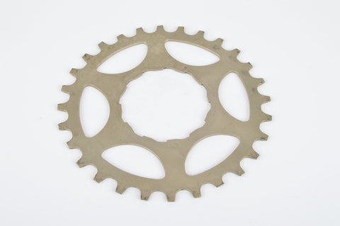 NOS Shimano Index Sprocket with 28 teeth