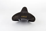NEW Iscaselle ISCA Saddle from 1980 NOS