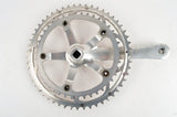 Campagnolo Athena 9-speed group set from the 1990s