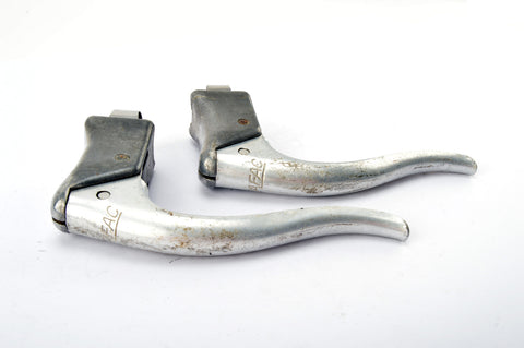 Mafac Course 121 Professional brake lever set from the 1960s - 80s