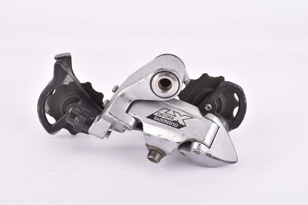 Shimano Deore LX #RD-M570 SGS 9-speed Long Cage Rear Derailleur from 2003