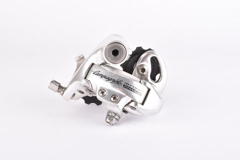 Campagnolo Record Titanium #RD 08 RE  8 speed rear derailleur from 1996