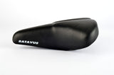 NOS 5 Selle San Marco #375 Lady Saddles made for Batavus from the 1990s
