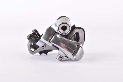 Shimano Dura-Ace #RD-7800 10-speed Rear Derailleur from the 2010s