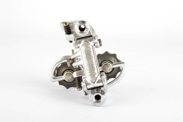 Campagnolo Record #1020/A Rear Derailleur from 1982