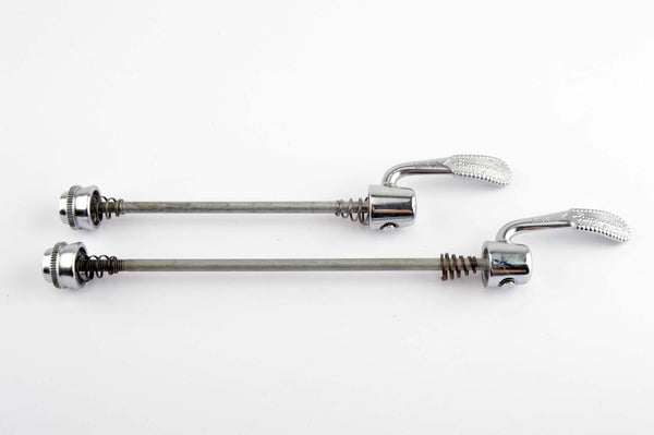 Campagnolo Chorus #722/101 skewer set from the 1980s