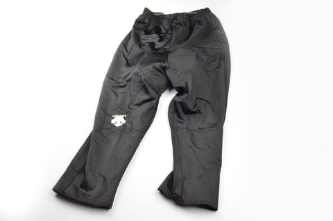 NEW Descente #400.40 Trousers in Size L