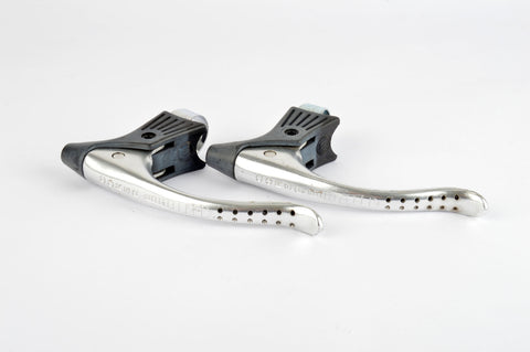 Modolo Corsa Brake Levers from the 80's