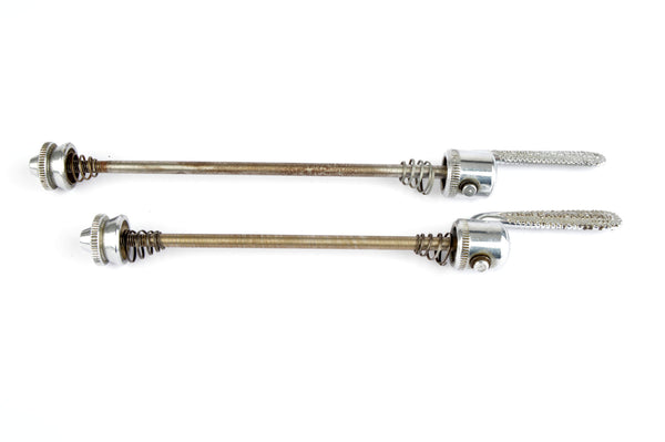 Campagnolo Gran Sport Skewer Set from the 1960s - 80s