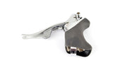 NEW Shimano Dura-Ace #ST-7400  right 8 speed shifting brake lever from the 1990s NOS