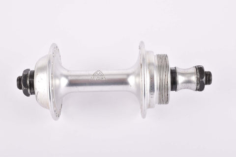 Miche Superfast rear Hub with 36 holes and english thread