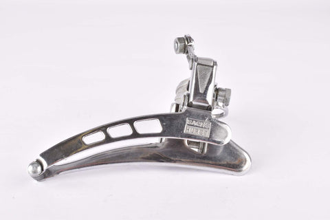 Sachs Huret Avant AV 62.10 clamp-on front derailleur from 1986