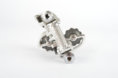 Campagnolo Nuovo Record #1020/A Pat. 84 Rear Derailleur from 1984