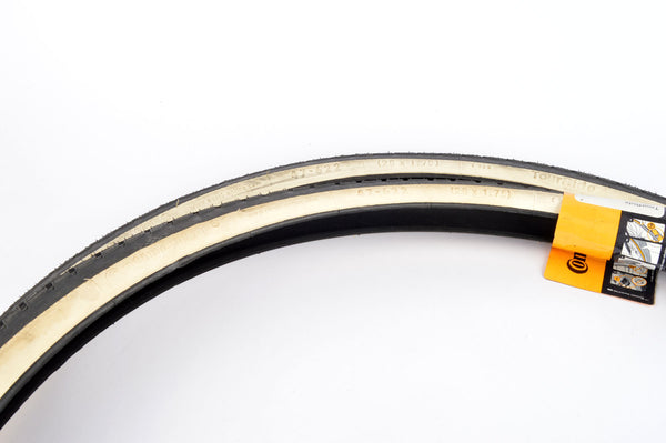 NEW Continental TourRide Tires 47-622 28x1.75 from the 2000s