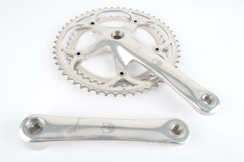 Campagnolo Athena #D040 Crankset with 42/52 Teeth and 170mm length from 1988