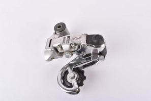 Sachs Huret Rival #41/2 Rear Derailleur from 1985