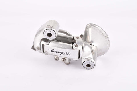 Campagnolo Chorus #C010-SM rear derailleur from the 1990s