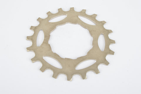 NOS Shimano Index Sprocket with 20 teeth
