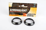 NOS Stronglight 1 1/8 inch headset bearings (2 pcs) from the 1980s NIB