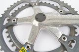 NEW Shimano 105 #FC-1051 crankset in 170 mm length from 1988 NOS
