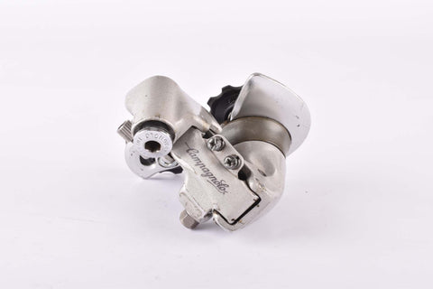 Campagnolo Xenon #F010 rear derailleur from the 1990s