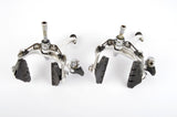 Shimano 105 #BR-1050 standart reach Brake Calipers from 1988