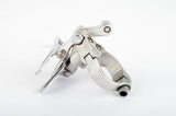Shimano 600EX #FD-6207 clamp-on Front Derailleur from 1984