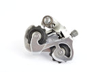 Shimano 105 #RD-1055 #FD-1055 #SL-1055 Shifting Set from 1990/93