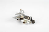 Mavic 862 braze-on Front Derailleur from 1980s - 90s