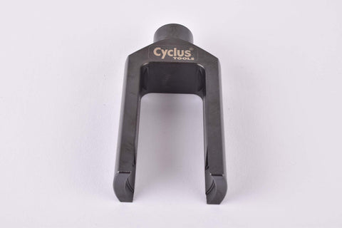 "Cyclus Tools Crown Race Remover 1"" and 1 1/8"""
