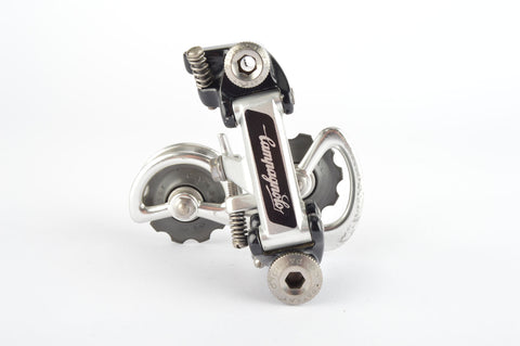 Campagnolo Super Record #4001 Rear Derailleur from 1987