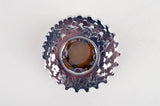 NEW Campagnolo Exa Drive 9-speed cassette from the 2000s NOS/NIB