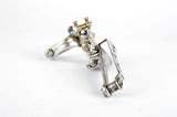 First generation Dura Ace #EA-100 Front Derailleur fom the 1970s