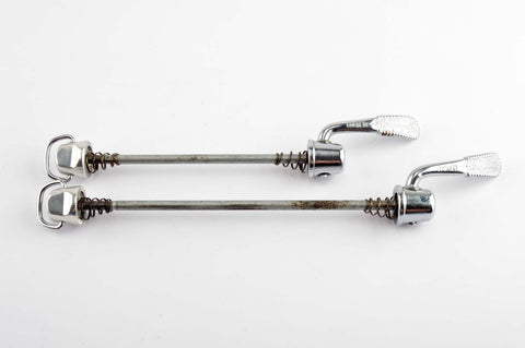 Campagnolo Shamal skewer set from the 1990s