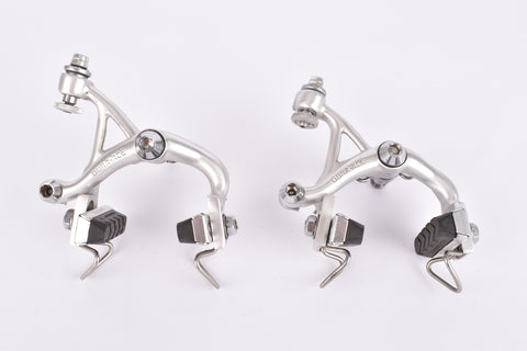 Shimano Dura-Ace EX #BR-7200 single pivot brake calipers from 1979