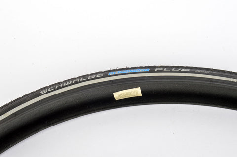NEW Schwalbe Marathon Plus Tire 40-622 28x1.50 from the 2000s