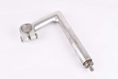 Atax (1A style) stem in size 100mm with 25.0mm bar clamp size from the 1980s