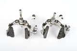 Shimano 105 #BR-1050 standart reach Brake Calipers from 1986