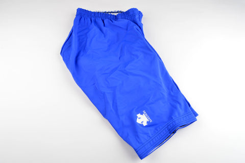 NEW Descente Basic Padded Shorts in Size M