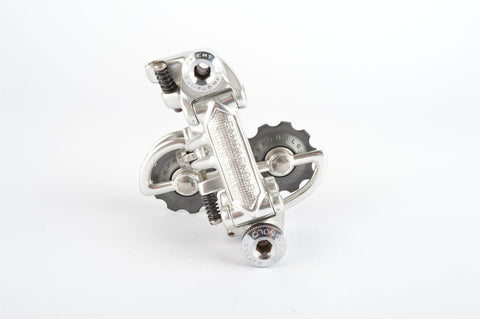 Campagnolo Nuovo Record #1020/A Rear Derailleur from 1987