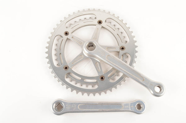 Campagnolo Gran Sport #0304 crankset in 170 mm length from 1982