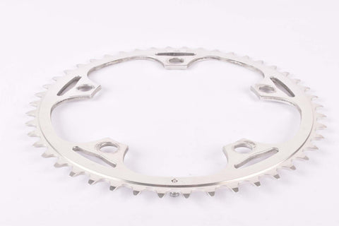 NOS Specialites TA chainring with 46 teeth and 130 BCD