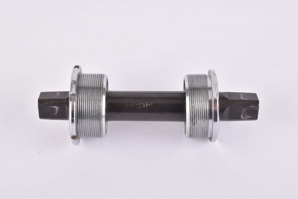 Sakae Bottom Bracket with italian thread