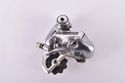 Shimano Dura-Ace #RD-7402 8speed rear derailleur from 1991