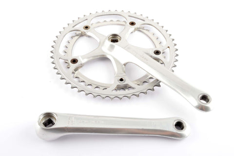 Gipiemme Crono Sprint 100 CC crankset with 42/52 teeth and 170 length from  the 1980s