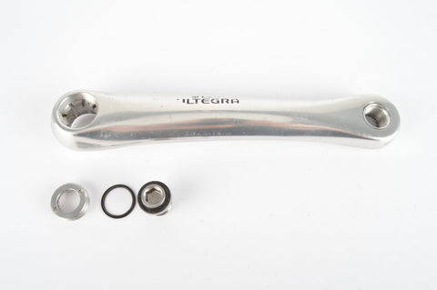 Shimano Ultegra #FC-6500/6503 left crank arm with 172.5 length from 1998