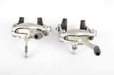 Shimano 105 #BR-1055 short reach Brake Calipers from 1990