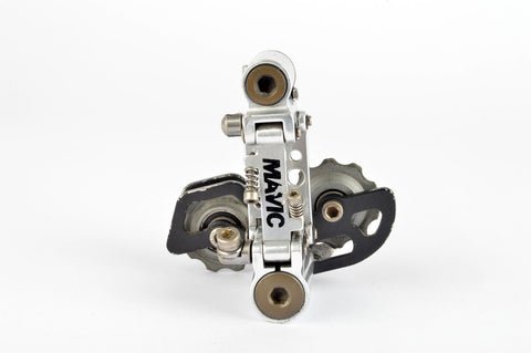 Mavic 801 Rear Derailleur from the 1980s