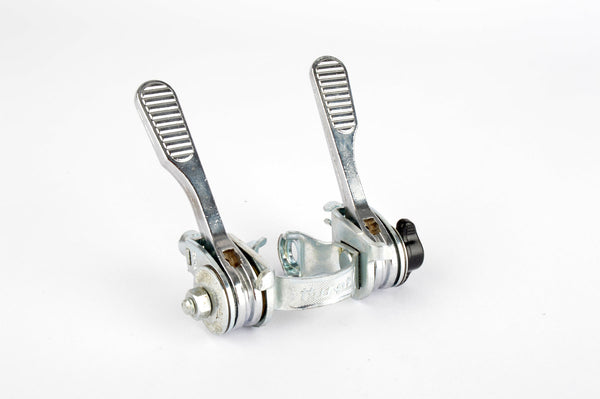 NEW Huret clamp-on shifters from 1980s NOS